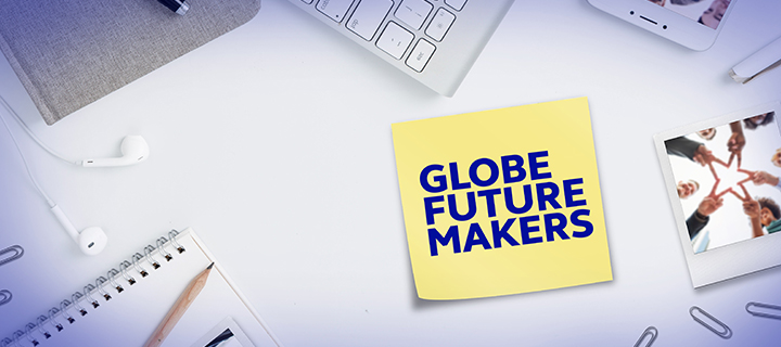 Globe Telecom launches Globe Future Makers 2019 in search for social innovation startups