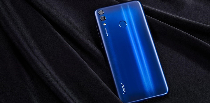 Honor 8C review, Honor 8C price, Honor 8C specs