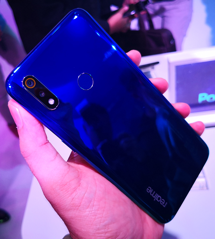 realme 3 price, realme 3 specs, realme 3 review