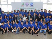 Filipinas break gender stereotypes, shine bright in male-dominated jobs