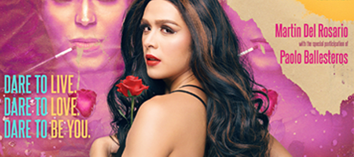 Critically acclaimed film Born Beautiful now a must-watch 12-part series on Cignal Play