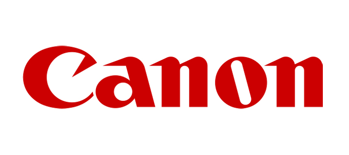 Canon Appoints New Business Group Head