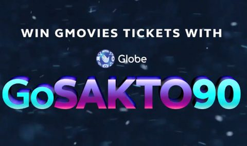 Get first dibs on the highly anticipated movie this year, Marvel Studios' Avengers: Endgame, with Globe Prepaid!