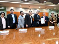 Metrobank tapped as one of Pag-IBIG's fund managers