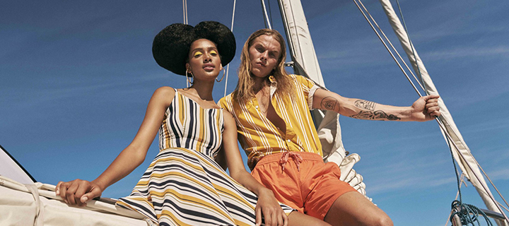 TWO'S A PARTY: It's gearing up to be the best summer ever as GTW joins the SM Youth family