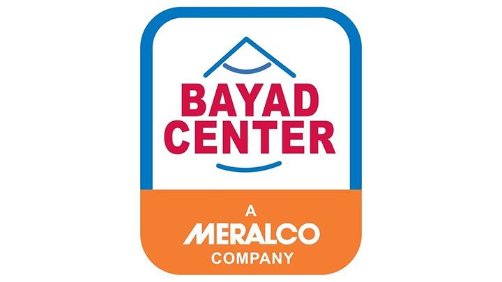 Bayad Center App, The Next Generation Payment App