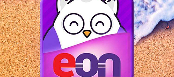 EON beefs up to be Philippines' first neo banking platform