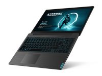 Lenovo Legion beefs up lineup with latest processors, graphics cards