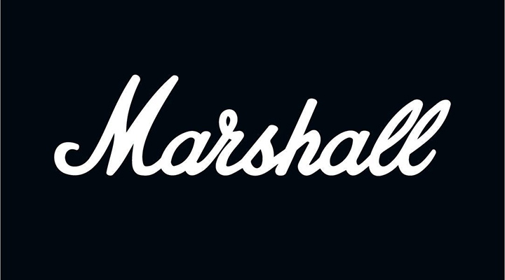 Hit the Road with Marshall's Portable Speakers. Pursue Your Wanderlust: Hit the Road with Marshall