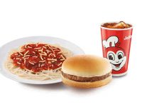 Looking for pampasaya? Jollibee's more affordable Sulit-Complete meals are here!