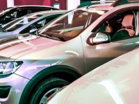 Considering to buy a pre-loved car? Here are the benefits!