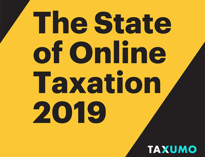 The State of Online Taxation (eTSPs) IN THE PHILIPPINES: Data Shows Filipino Freelancers As Major Taxpayers, with Millions of Pesos Paid