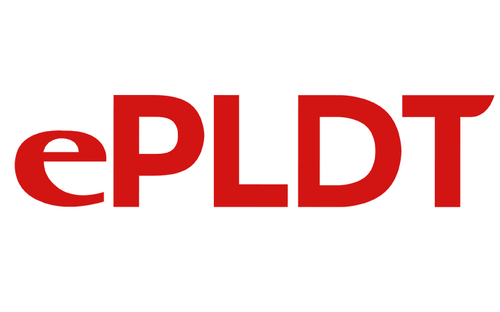 ePLDT ushers in a new era of business as it expands ICT offerings