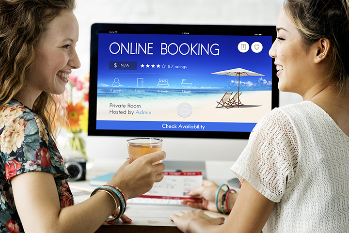Tips on How to Book the Best Hotel Deals Online