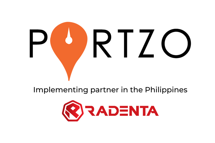 PORTZO Brings Operational Efficiency to Philippine Healthcare Facilities – PORTZO Healthcare Solution Solves Hospital Logistics Problem, Reduces Operational Cost and Improves Efficiency