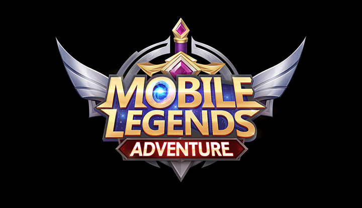 New Mobile Game: Mobile Legends Adventure available soon in the Philippines