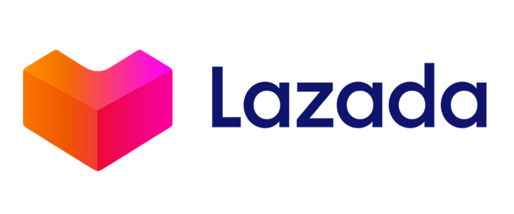 Lazada Launches Refreshed Brand to Reflect its Evolved Vision in South East Asia