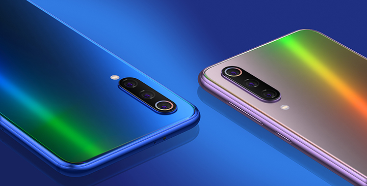 Xiaomi brings Mi 9 SE: a compact and powerful flagship to the Philippines