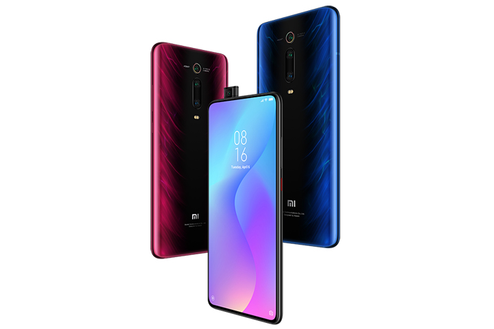 Xiaomi launches Mi 9T flagship in the Philippines