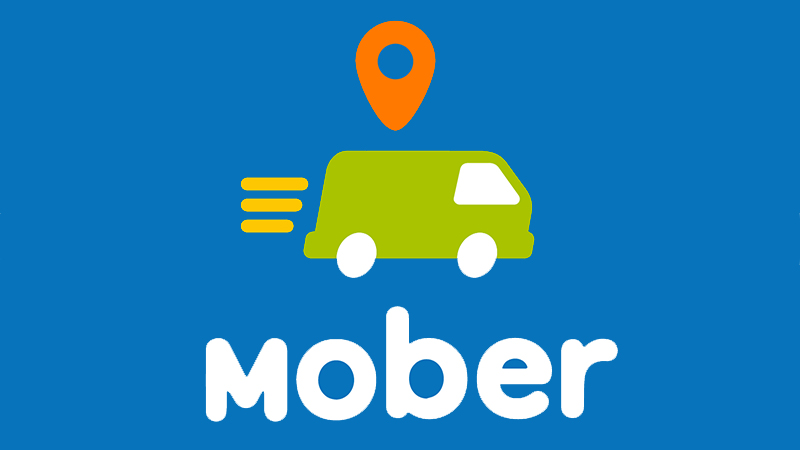 Mober empowers drivers with program turning them into entrepreneurs