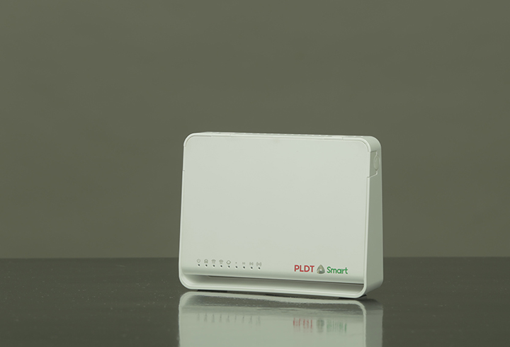 PLDT Home WiFi Launches New Prepaid Load Experience: Bigger Data, Faster Speeds