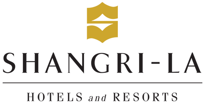 Here's a quick guide for a fun-filled August at Shangri-La Plaza