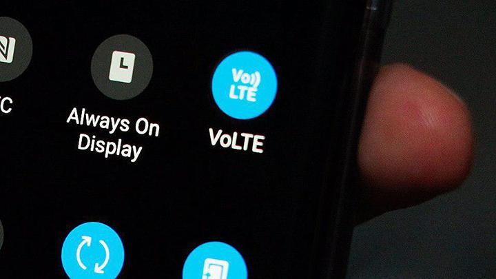 Smart launches VoLTE in Metro Manila