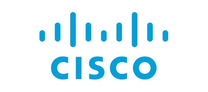 Cisco Philippines: Communication Technology fully impacts national disaster approach