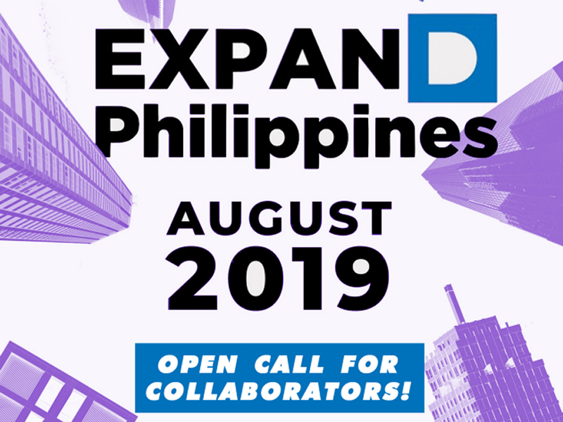 EXPAND PH 2019: Meet the Six Disruptive Malaysian Startups Looking Into The Philippines