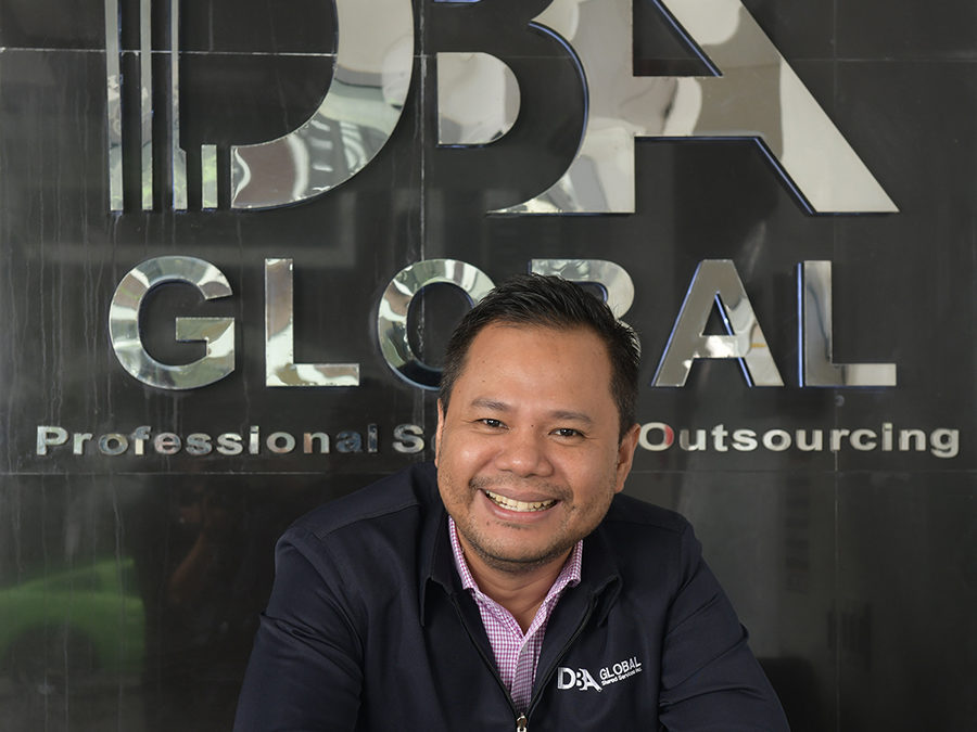 Australian Financial Services and Technology Firm Locates in the Philippines