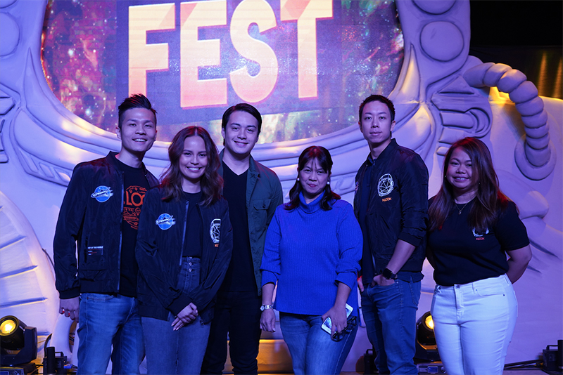 Travel app Klook merges travel and entertainment at their biggest Klook Travel Fest yet