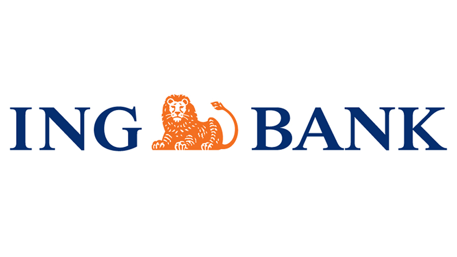 ING Offers Rebates for Its Customers to Take Care of Other Bank's Transfer Fees