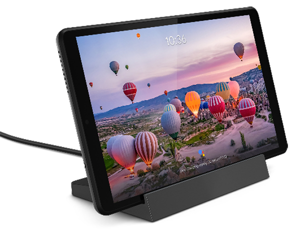 Lenovo-Smart-Tab-M10-with-the-Google-Assistant
