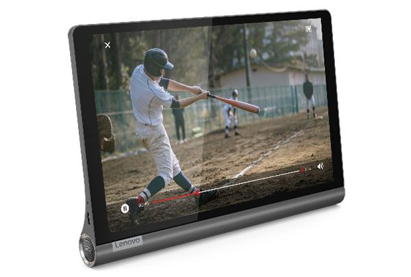 Lenovo-Yoga-Smart-Tab3