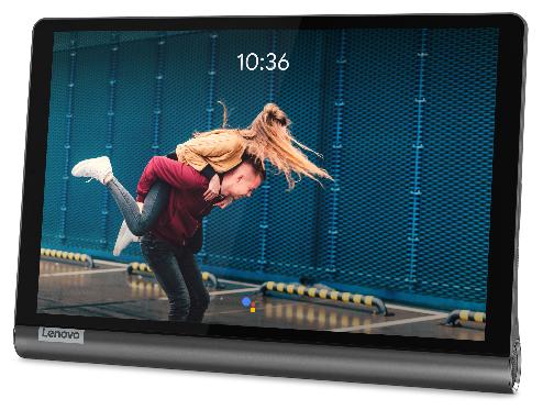 Lenovo-Yoga-Smart-Tab4