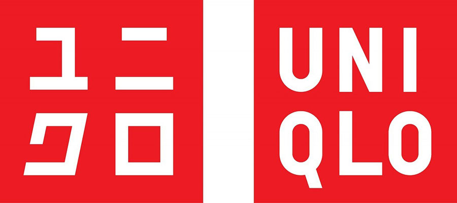 UNIQLO Opens its First Store in Baguio City on November 29