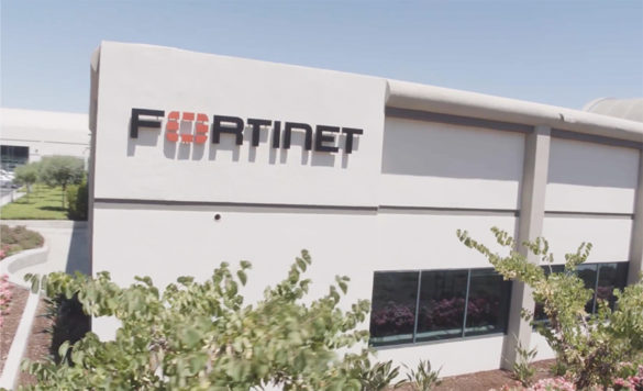 Yedpay Secures its Cloud Deployment with Fortinet to Power Business