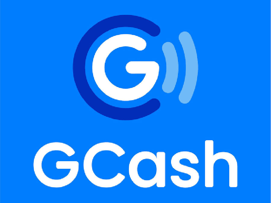 GCash's #FightCOVID19 Raises P4.5M for 7 Partners