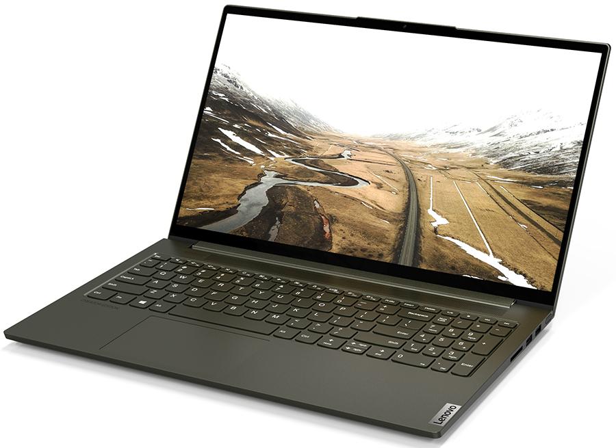 Lenovo Yoga Creator 7 15Inch
