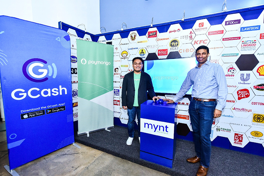 Paymongo, GCash Partner to Empower MSMEs With Mobile Payments