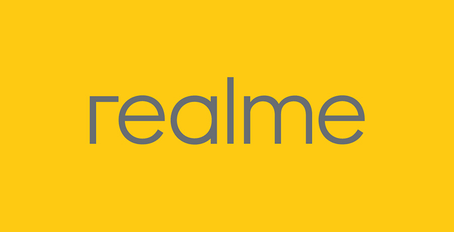 Realme to Double Global Smartphone Shipments to 50 Million in 2020