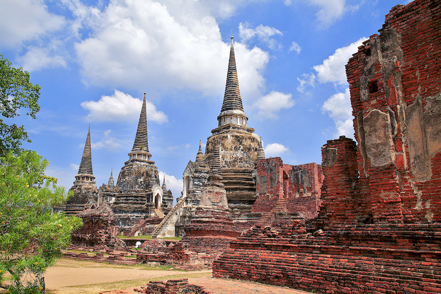 Tourism Authority of Thailand Welcomes More Filipinos to Thailand in 2020