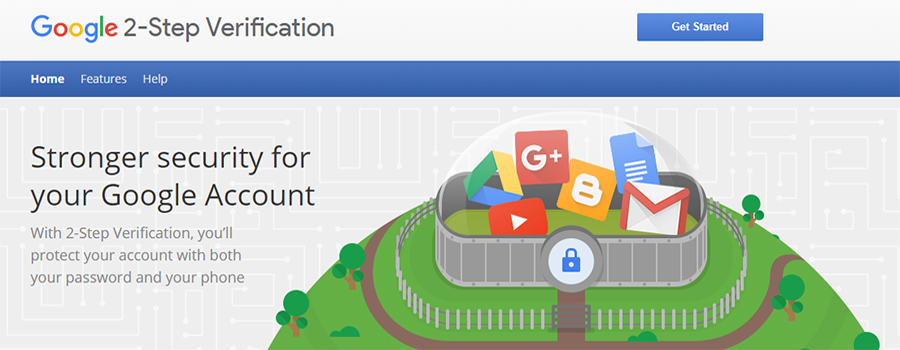 Be Internet Smart With These Online Safety Tips