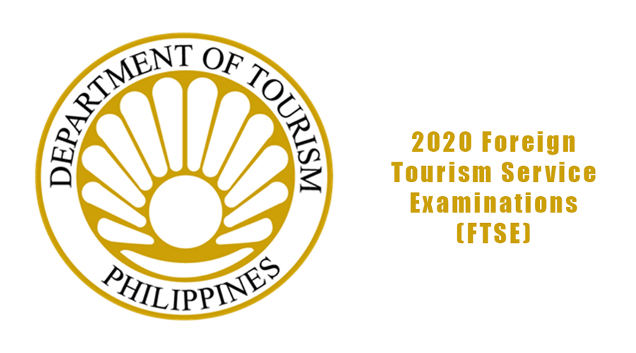 Dot Announces New Opportunities Abroad for Tourism Officer Aspirants
