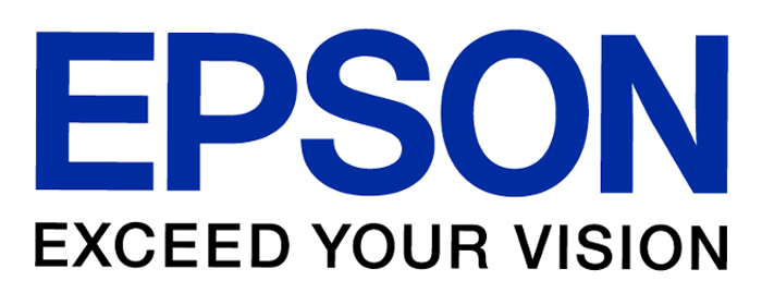Epson PH Kicks off New Decade With Innovative Solutions to Thrive in New Normal