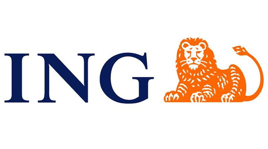 ING Rewards Customers With Extended High Interest Rate and Fee Rebate Offers