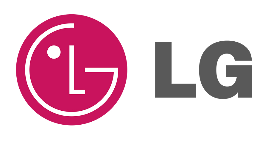 LG Announces 2019 Financial Results