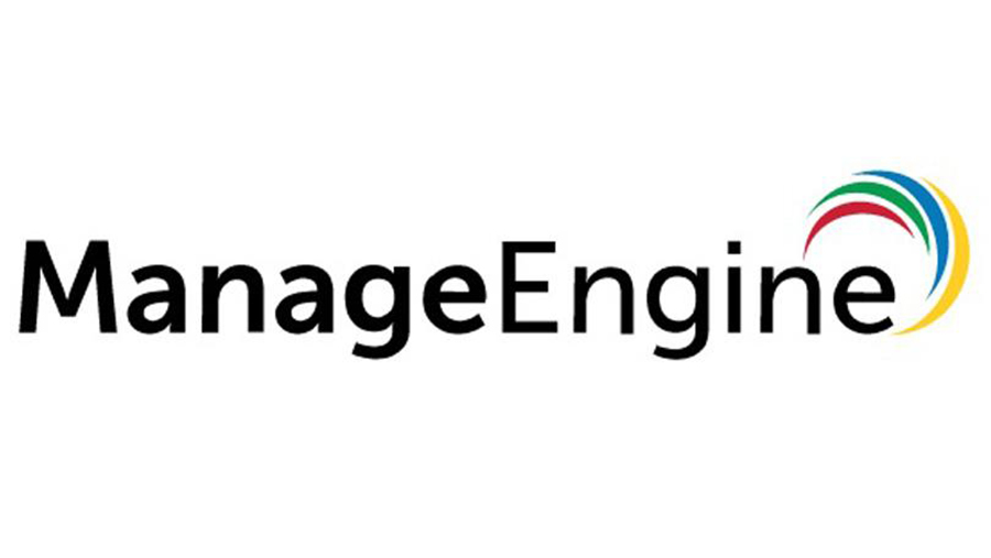 ManageEngine Predicts Securing AI Systems as a Top IT Trend for 2020