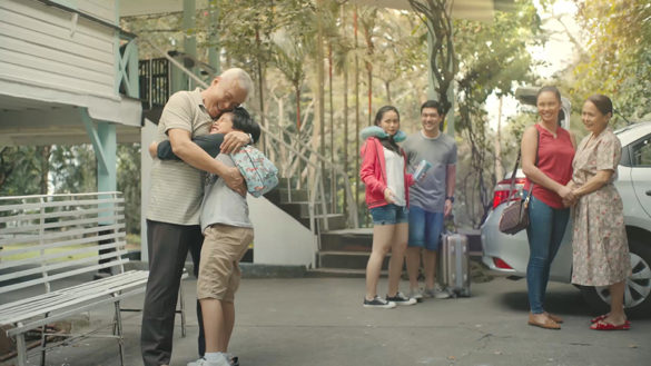 Three Important Lessons We Learn From PLDT Home's New Heartwarming Video