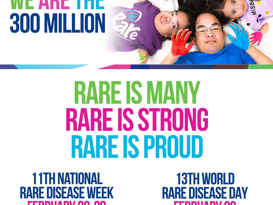 Rare Disease Spotlight: Get to Know the Key Provisions of Republic Act 10747 and the IRR
